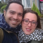 Natalia-and-Abel-testimonial-img